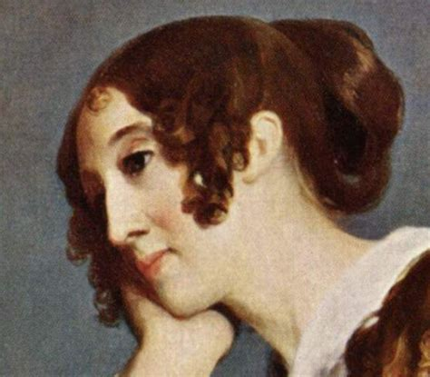 colonial hairstyles for women gallery american colonial hairstyles for women