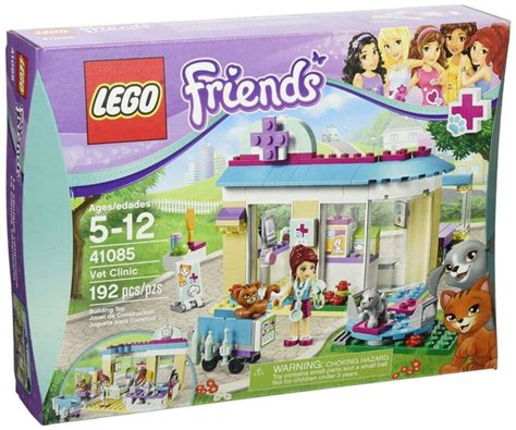 lego friends vet clinic lego friends vet clinic giveaway us can my guide
