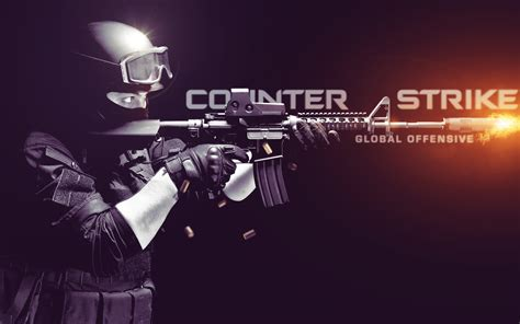 herunterladen counter strike
