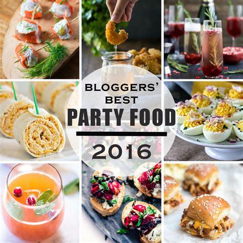 best food 2016 best food 2016 valerie s kitchen