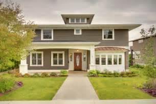 Latest exterior paint combination ideas home decoration ideas