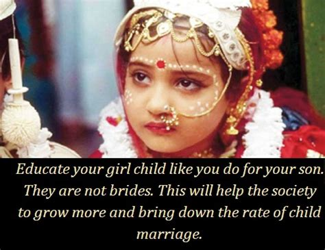 Child Marriage Essay by Child Marriage Slogans Www Pixshark Images Galleries With A Bite