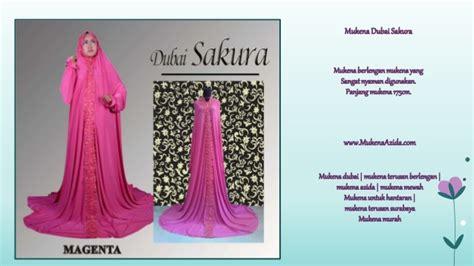 Mukena Anak Murah Dan Cantik 085735042340 7e9f9674 Harga Mukena Bali Jumbo Murah Mukena Jumbo 0857