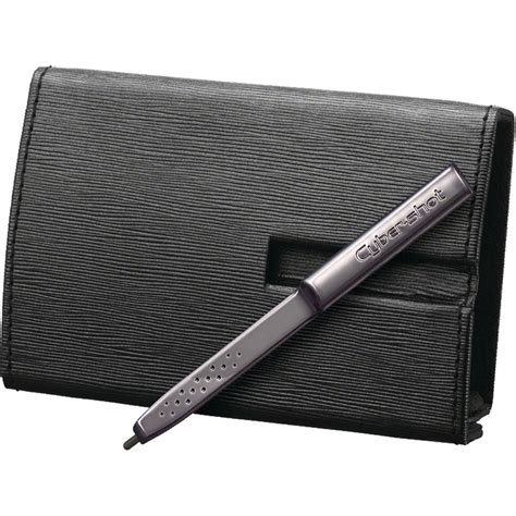 Sony Leather Lcj Rxf Black sony lcj the b leather cover with stylus black lcj the b b h