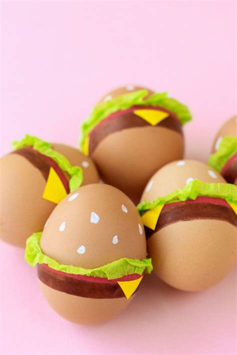 easter egs 25 best ideas about easter eggs on pinterest decorating