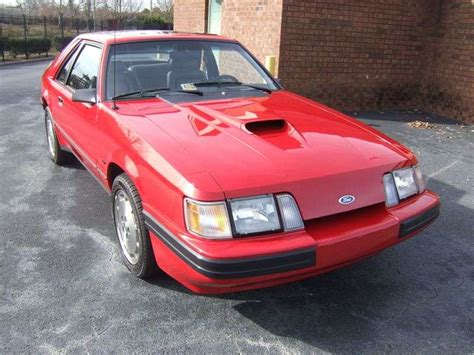 cars we loved in 80s flashback cars we loved in the 1980s autobytel com