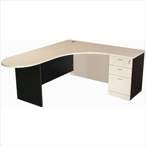 Different Types Of Desk In Today S Market Furniture Types Of Office Desks