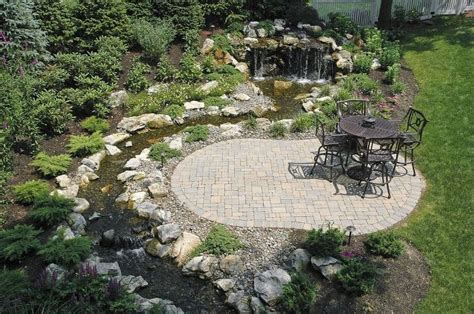 certified aquascape contractor – Green Pond Water?