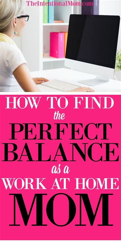 find my perfect home top 28 perfecting a work at home 5 work at home jobs