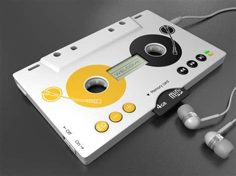 cassetta musica cassette wallpaper 1280x960 wallpoper 294102