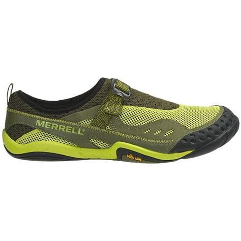 glove water shoes merrell barefoot water rapid glove water shoes for