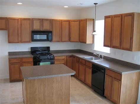 landmark kitchen cabinets kitchen with