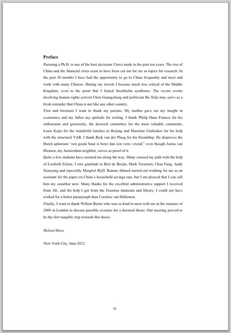 Introduction To Macbeth Essay by College Essays College Application Essays Introduction To Macbeth Essay