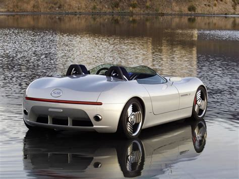 toyota fxs concept   concept cars