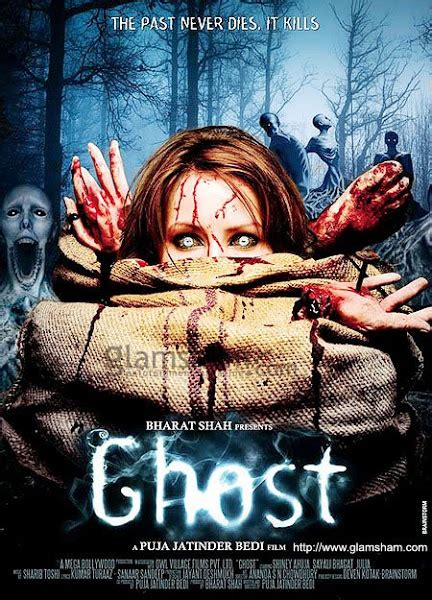 film ghost download free watch ghost 2011 full hindi movie watch online watch