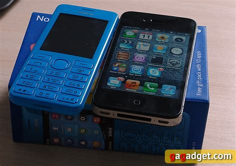 nokia themes for asha 206 обзор nokia 206 dual sim nokia asha 206 gagadget com