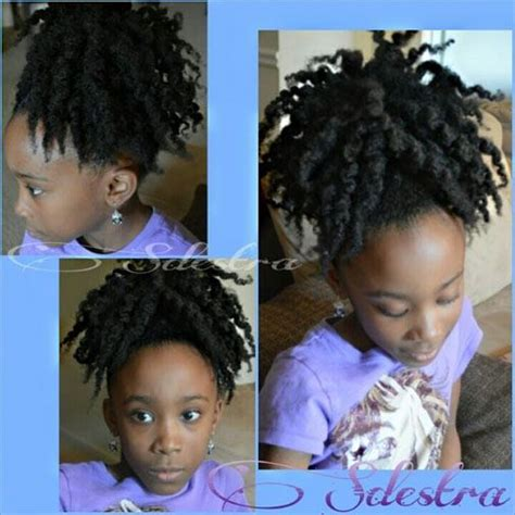 black preteen hair 44 best images about natural hairstyles for preteens teens