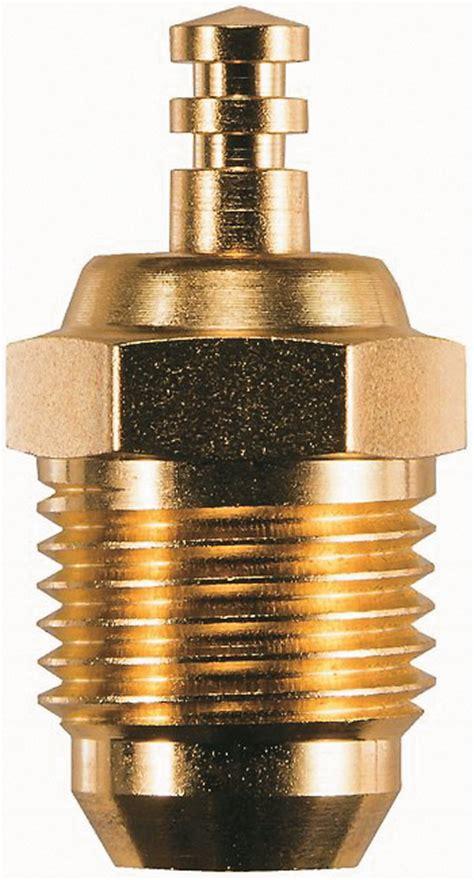 Glow Os P3 By Rc Mulia Hobby o s p3 speed tuned gold turbo glow plugs hobby hangar
