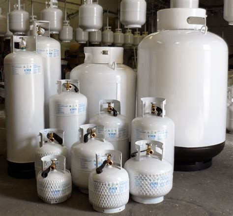 propane tank portable propane tank sizes when you your health you everything december 2014