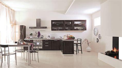 cucine outlet lombardia cucine outlet lombardia cucina outlet with cucine outlet