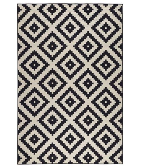 ikea rugs and carpets usa carpet vidalondon ikea usa rugs great 1000 ideas about rug on pinterest