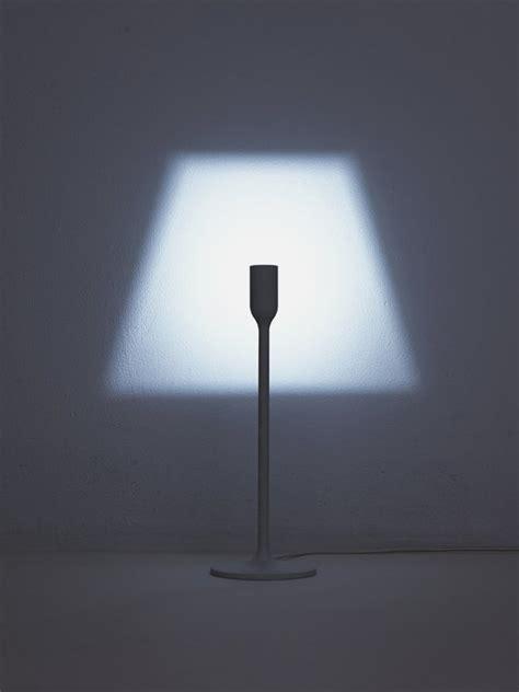 creative lights creative l design with shade made of light light