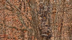 Mossy Oak Infinity Up Infinity