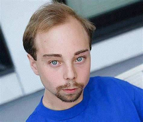 even stevens beans gif find & share on giphy
