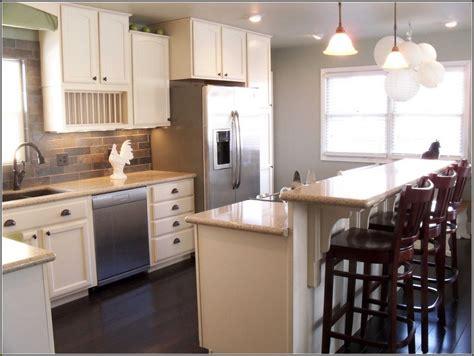 quaker kitchen cabinets quaker cabinets hardware home design ideas