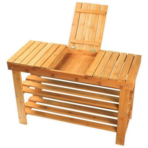 shoe rack with bench seating shoe rack bench table furniture and furniture storage on