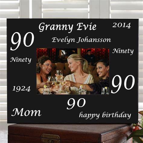 Ee  Th Ee    Ee  Birthday Ee   Top  Ee  Gift Ee    Ee  Ideas Ee   Year Olds