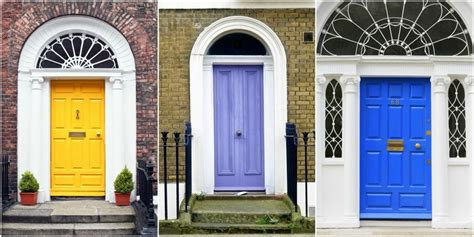 door colors modern door color seaway select colors door colours modern door color seaway select colors sc