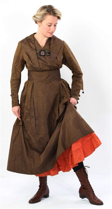 1000 images about edwardian ww1 costume on