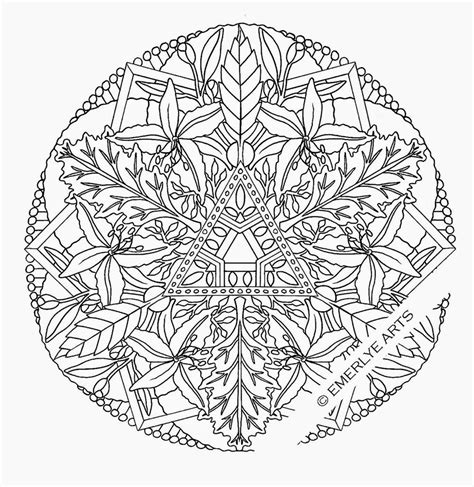 coloring templates for adults coloring sheets for adults free coloring sheet