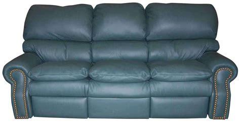Dallas Leather Sofa Leather Sofa Dallas Natuzzi Clic Dallas Leather Sofa Distressed Thesofa