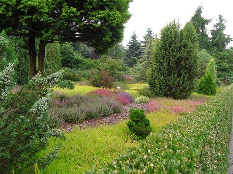 File Christiansberg Botanischer Garten 0017 Jpg