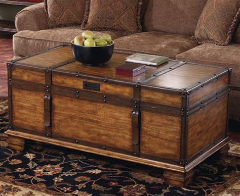 Trunk Coffee Table Uk Roselawnlutheran Coffee Tables Trunks