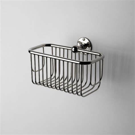 Wall Mounted Shower Caddy by Wall Mounted Rectangle Shower Caddy