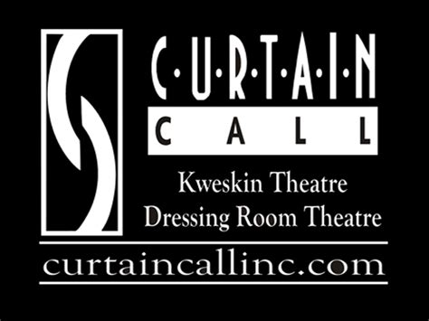 curtain call stamford ct curtain call