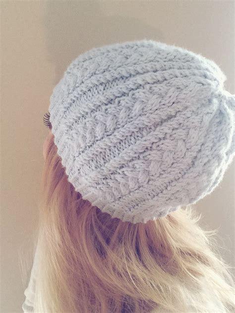 knit hat 20 best ideas about knit hat patterns on