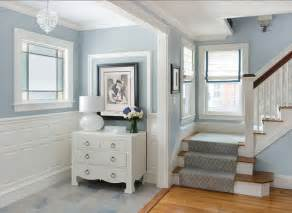 best 25 foyer paint colors ideas on pinterest