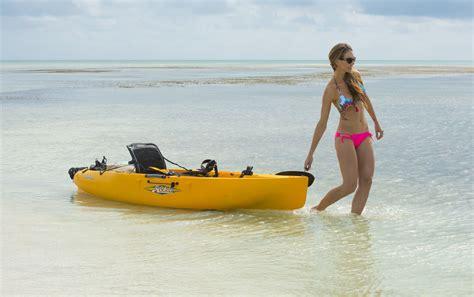 fishing boat rentals keuka lake morgan marine penn yan ny quot on keuka lake quot featuring