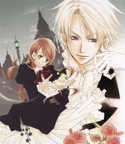 17 Best Images About Earl And Fairy On Pinterest Light The Earl And The Light Novel