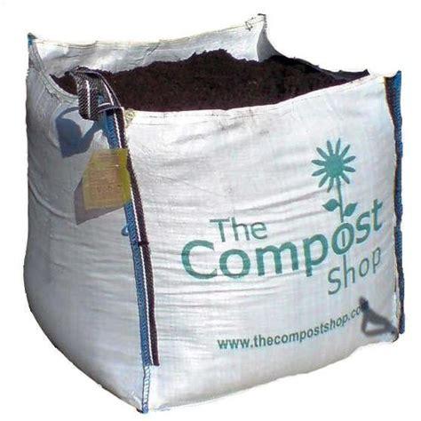 Compost Bag compost bag