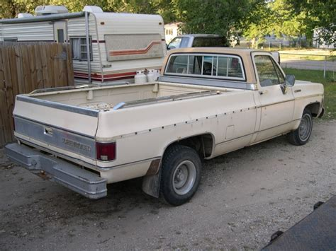 1987 gmc parts 1973 1987 chevy truck and gmc truck parts lmc truck