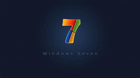 fondo escritorio windows 7 windows 7 fondos de pantalla gratis para escritorio