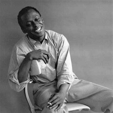 born of jazz miles davis wikipedia