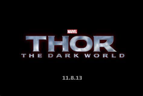 Thor World Logo 2 iron 3 archives p 225 5 de 10 uruloki