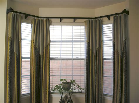 window dressings window treatments 1