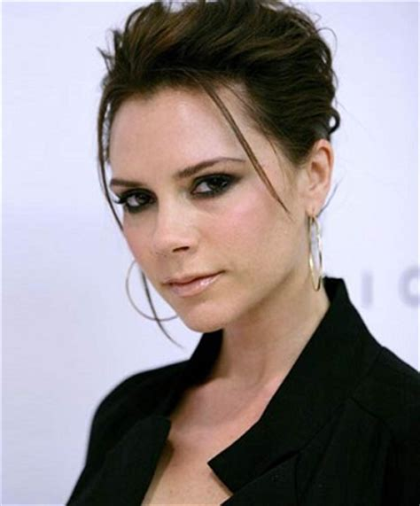 victoria beckham contact info | booking agent, manager